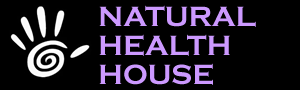 Natural Health House